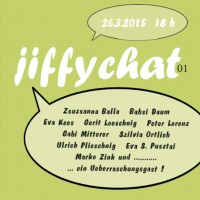 jiffychat_flyer01